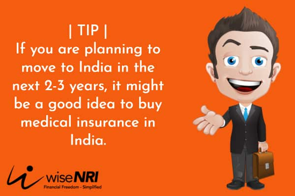 nri financial tips