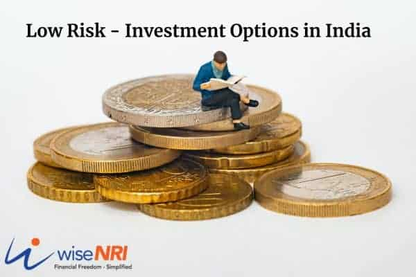 best investment in india for nri