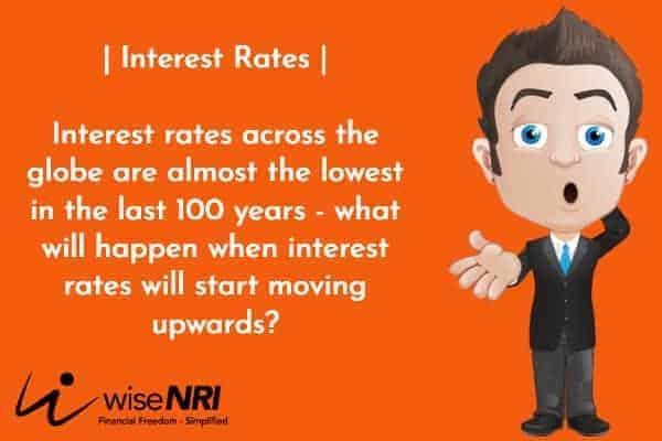 NRI Real Estate Investments Outside India