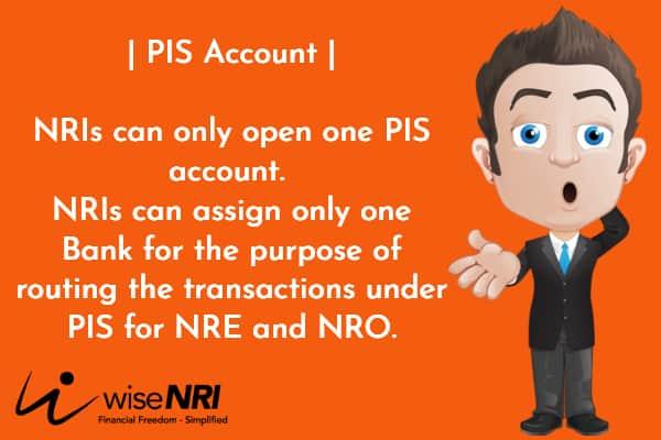 NRIs invest in stocks