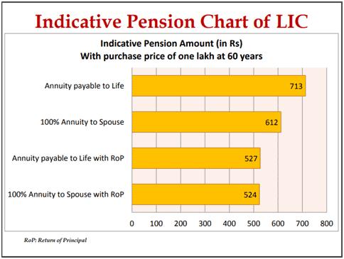 Retirement Plans for NRI Investors