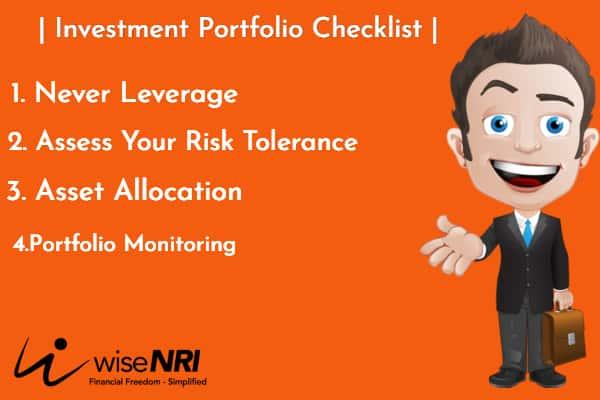 nri wealth management